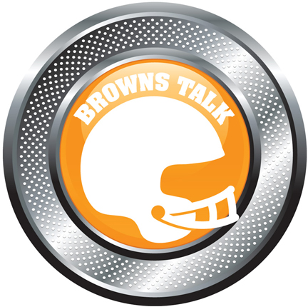 Browns Talk
